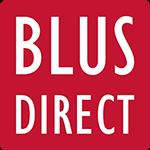 BLUS DIRECT
