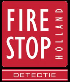 FIRE STOP Holland Detectie